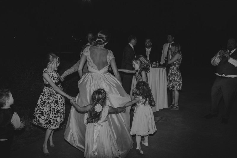 Amy+Andy_Wed-0658 (2).jpg