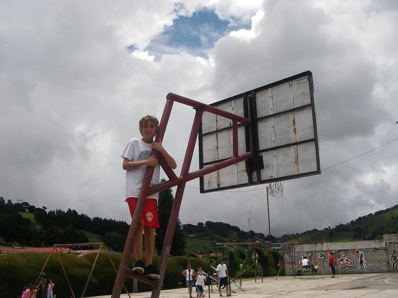 ScottUpBasketballBack.JPG