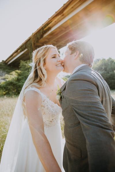 Tice Wedding-543.jpg