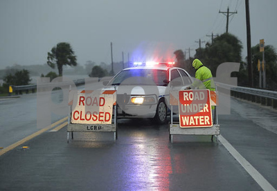 hermine-hits-florida-coast-as-1st-hurricane-in-a-decade