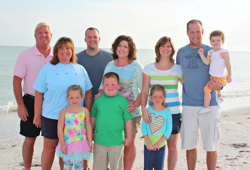 5586 family.jpg