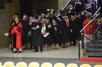 Sarah Graduation MAT