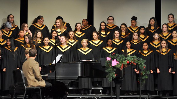 121516 Ana's School Holiday Concert