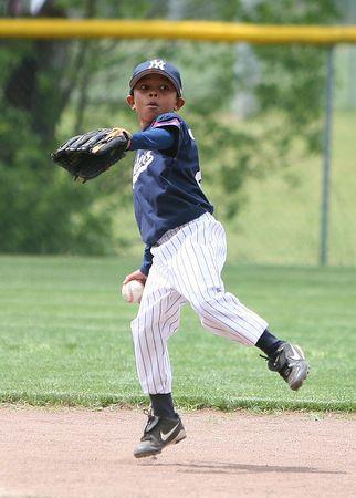 4-23-05 Yankees/Giants