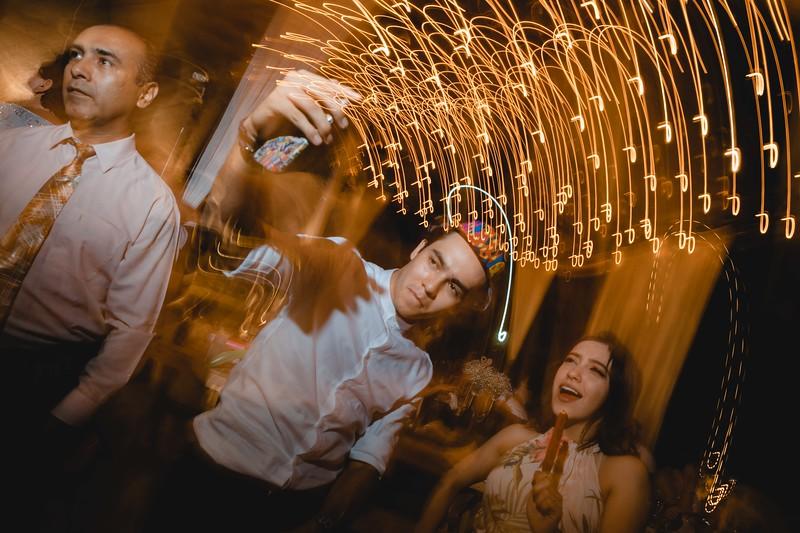M&O ( boda Corregidora, Qro )-895.jpg