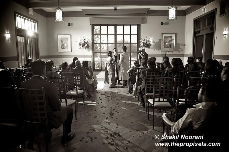 Sini-Wedding-2014-07-00269.JPG