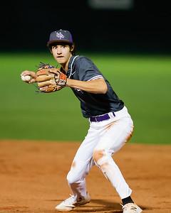Maguire, JR Yr Baseball