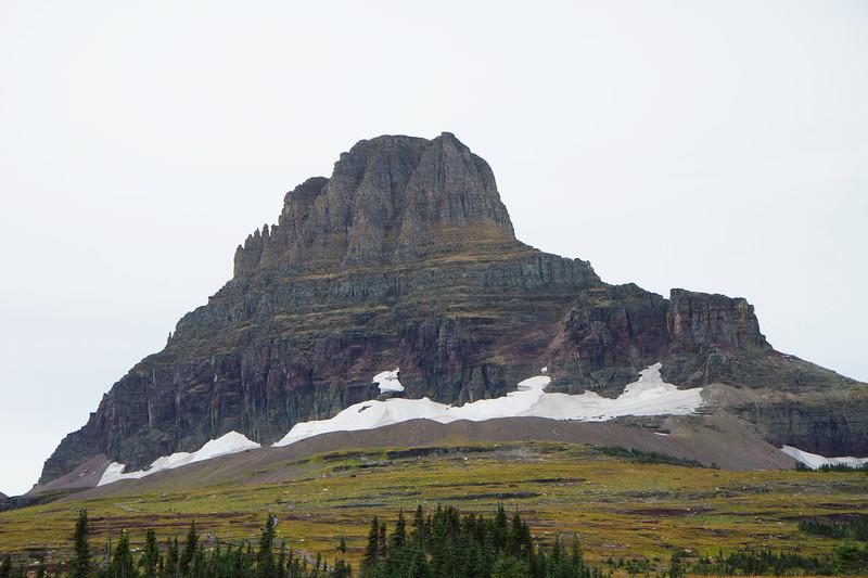 01_Glacier National Park_Montana-91.jpg