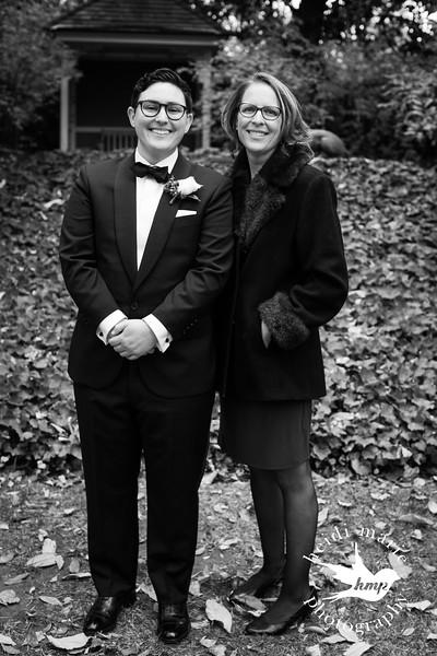 H&B_Wedding-397.jpg