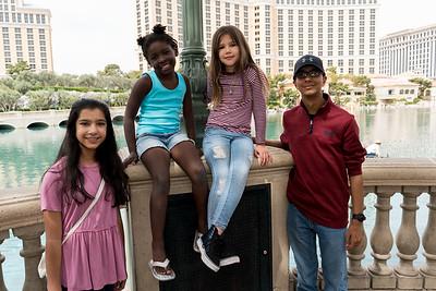 Vegas Trip with Amit 04-2018