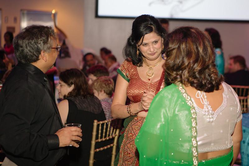 LeCapeWeddings_Shilpa_and_Ashok_2-151.jpg