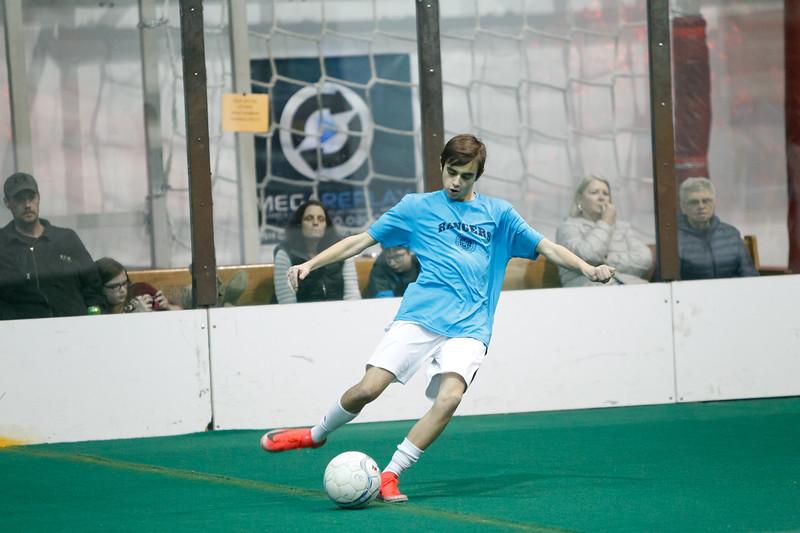 CCC Soccer 2019-02-21-0095.jpg