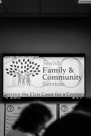 Jewish Family & Community Services