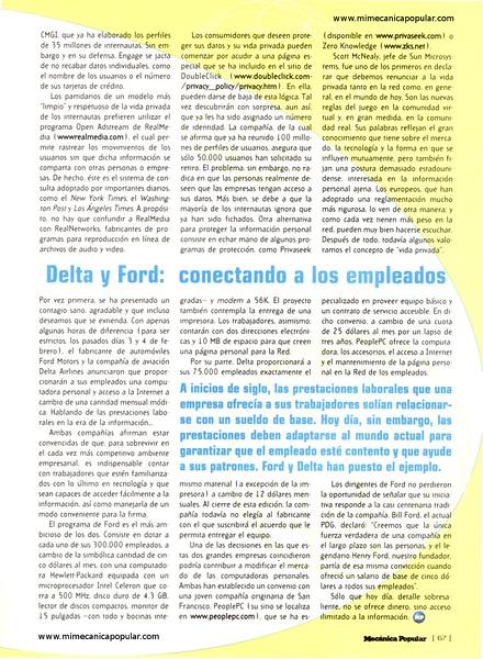 digitalcual_francis_pisani_abril_2000-02g.jpg