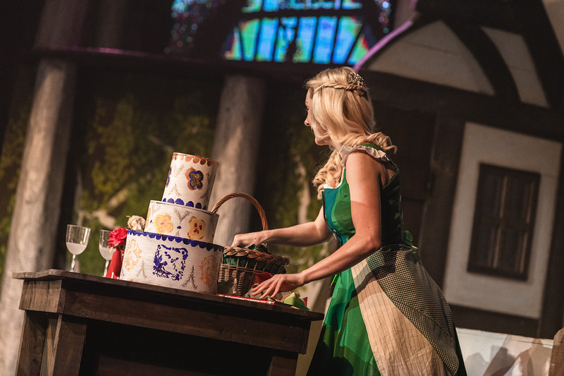 Sleeping Beauty Saturday Show-116.jpg