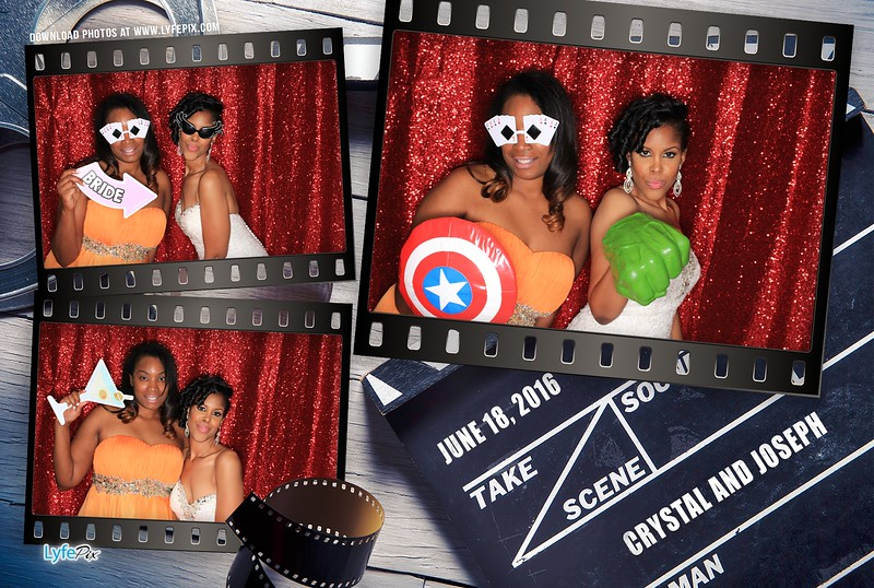 wedding-md-photo-booth-112215.jpg