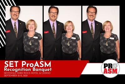 Southeast Toyota ProASM Photo Booth