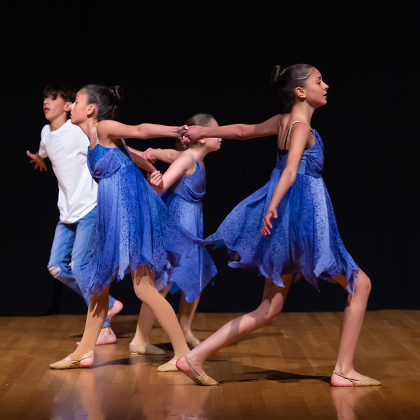 06-26-18 Move Me Dress Rehearsal  (5171 of 6670) -_.jpg