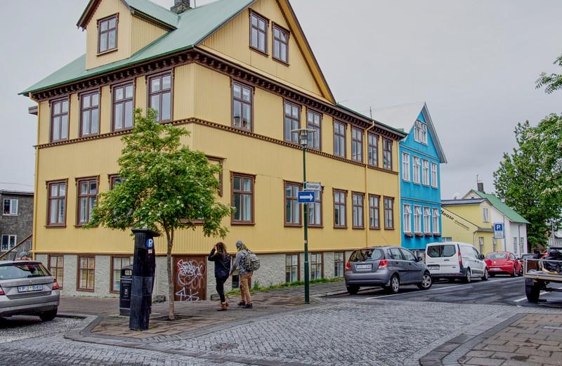 Iceland 2910.jpg