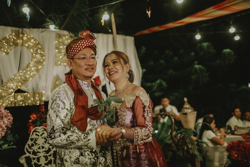 Teddy Sylvia Wedding-1203.jpg