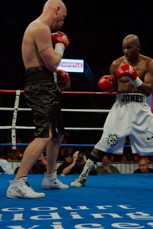 Valcourt Building Services Fight Night 2012-02-11
