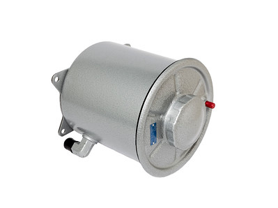 Zetor UR1 7211 Power Steering Oil Tank  70113914
