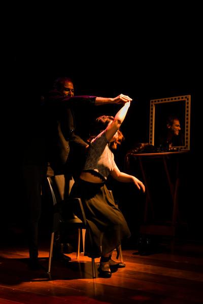 Allan Bravos - essenCIA Teatro - Reexistencia-1421.jpg