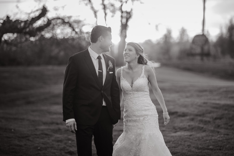 Seattle Wedding Photographer-1480.jpg
