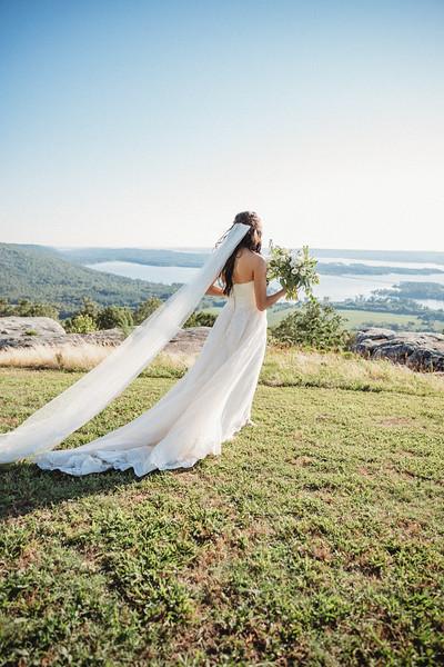 Goodwin Wedding-103.jpg