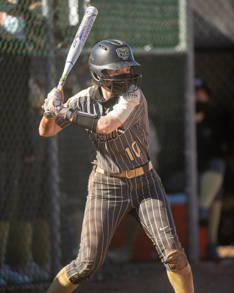 OU Softball vs NKY 3 20 2021-2841.jpg