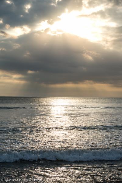 Bali-6103657.jpg