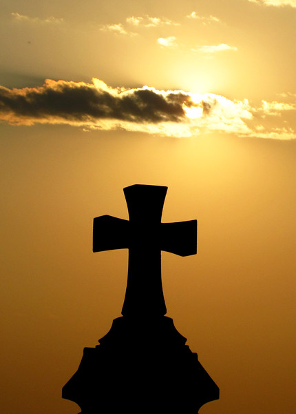 Zion Lutheran Cemetery, rural Pickrell, Nebraska (2).jpg