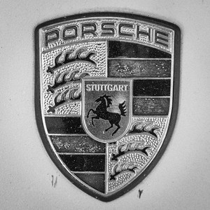 Porsche-PCA-Rock-the-Summit-2017 Paddock