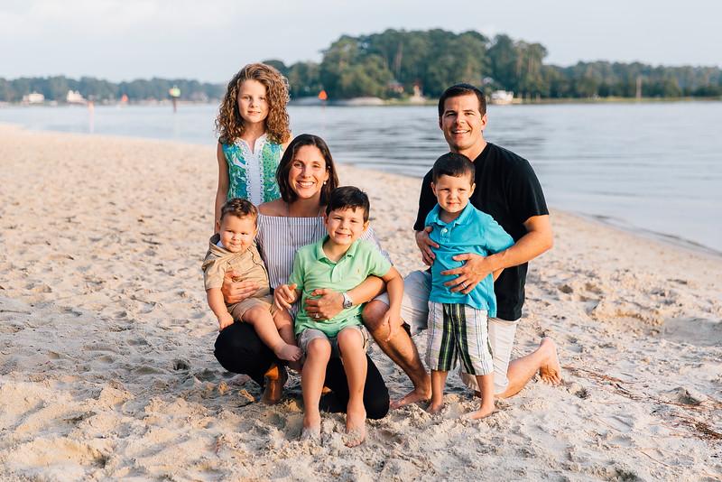 family-64.jpg