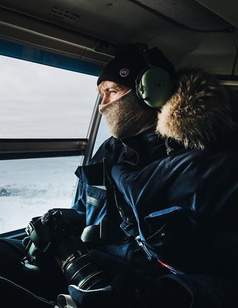 Canada Goose Cast and Crew-19.jpg