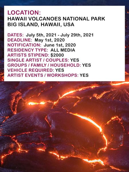 HAVO JULY 2021 01