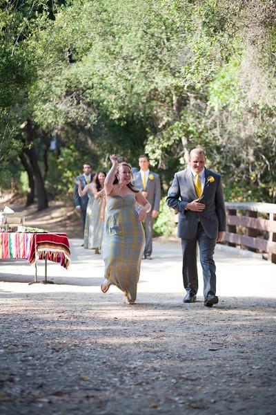 Lauren & Tyler Wedding-0609.jpg