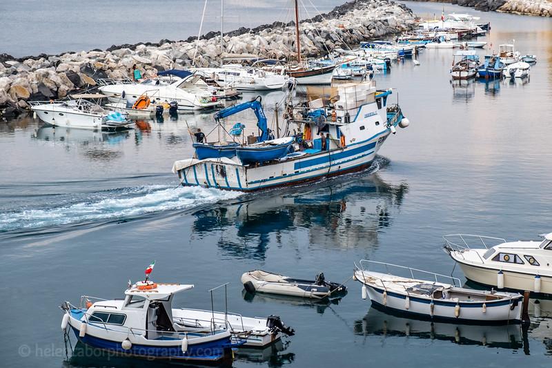 Naples & Procida all-222.jpg