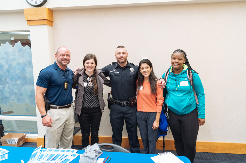 20191010_Multicultural Career Connection-2213.jpg