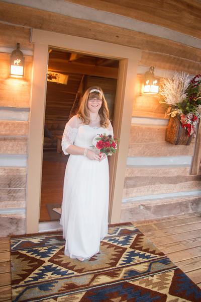 106 Wedding.jpg