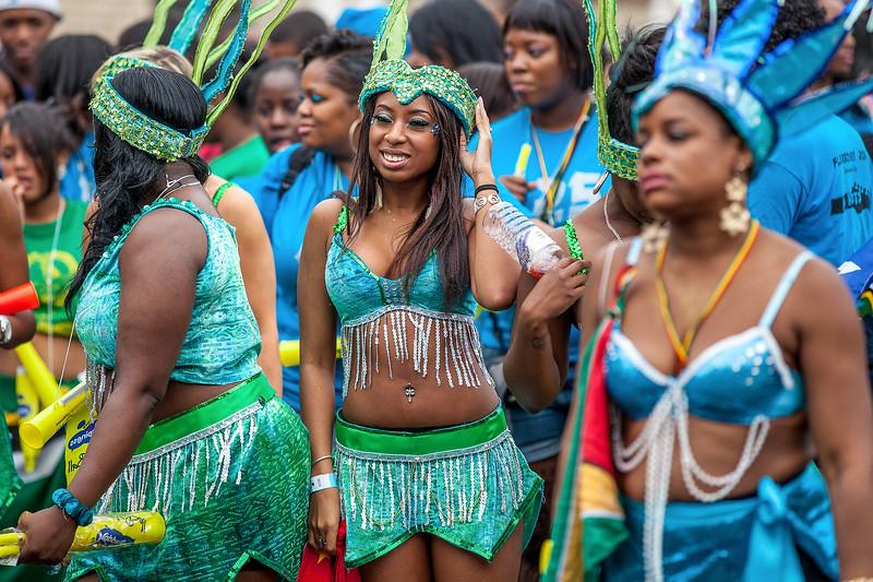 Obi Nwokedi - Notting Hill Carnival-291.jpg