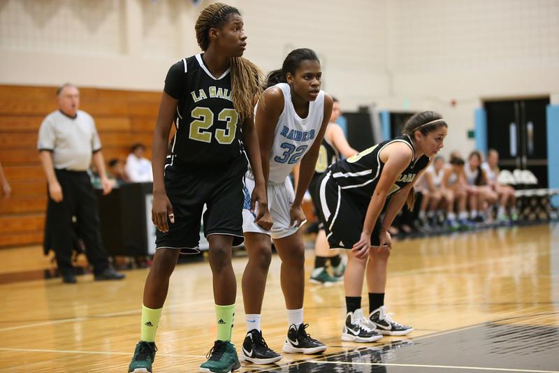 Ransom Girls Basketball 34.jpg