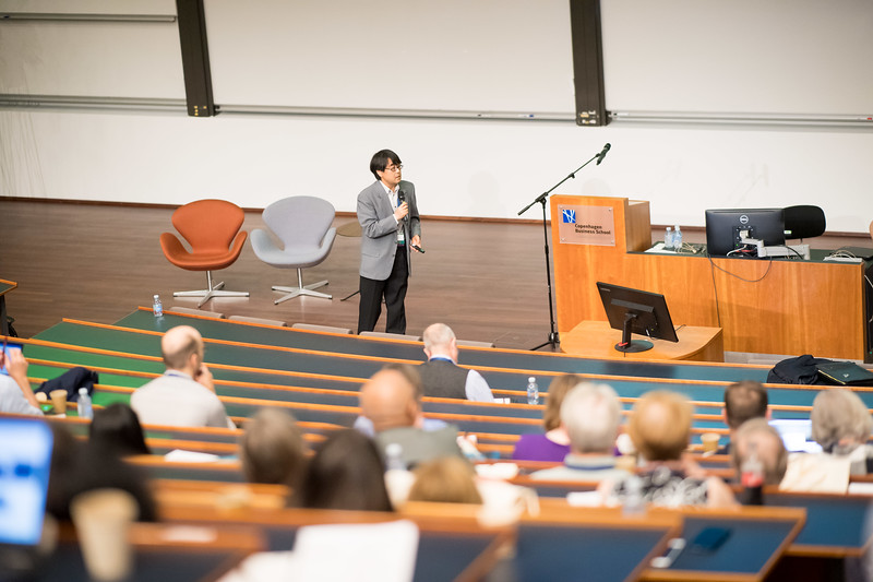 3046-AIB Copenhagen Business School-conference-event-photographer-www.jcoxphotography.comJune 26, 2019-.jpg