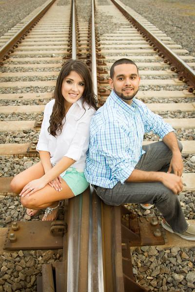 Jose and Mariana-3184.jpg