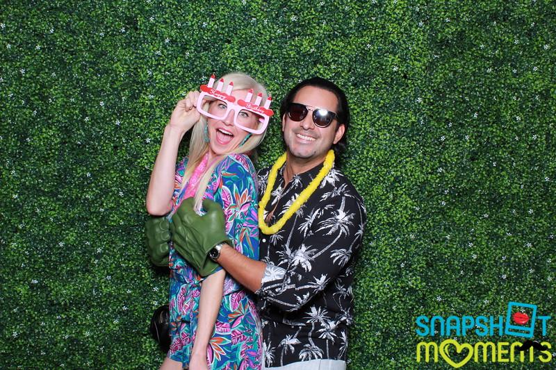 03-30-2019 - Karen and Natasha's Aloha 40th Birthday Bash_008.JPG
