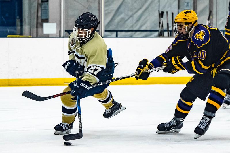 2017-02-03-NAVY-Hockey-vs-WCU-90.jpg