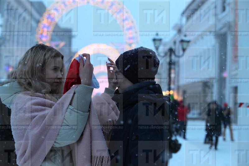 автор: Михаил Захаров