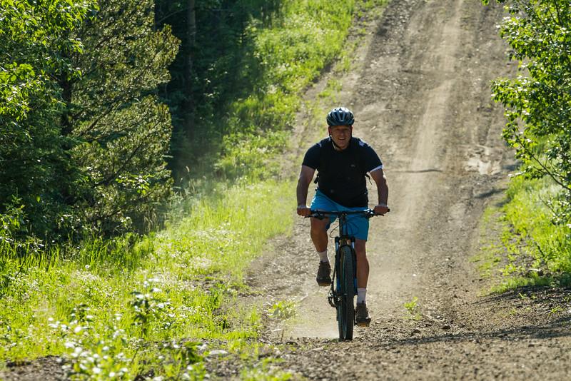 Banded Peak Challenge 2014-637.jpg