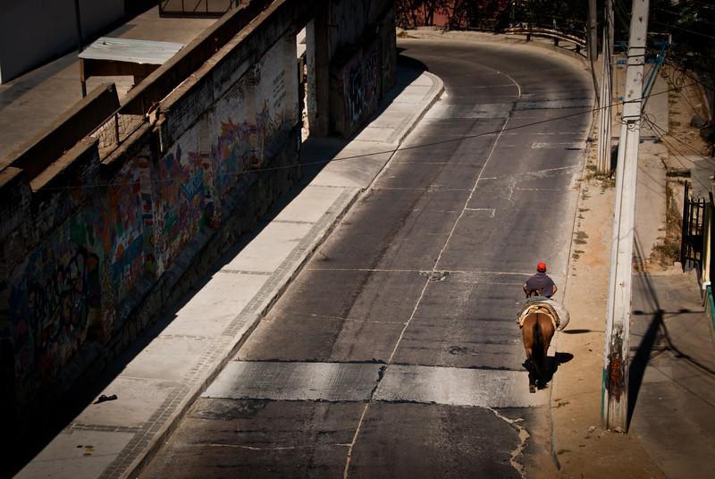 Valparaiso 201202 (160).jpg