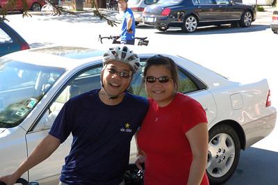 Biking 2007.03.11